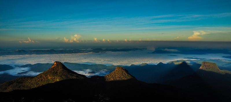 P3312180 Vagamundos 16 Sri Lanka Adams Peak
