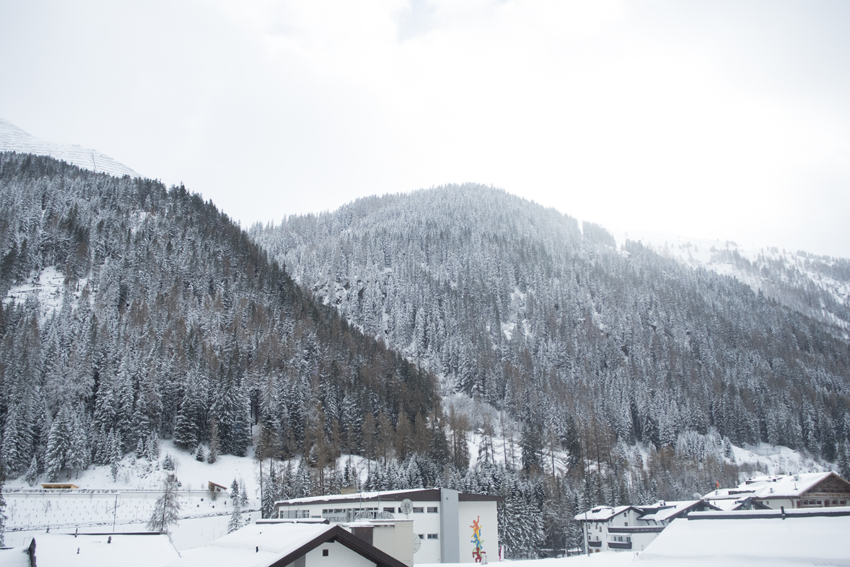st-anton-hotel-room-view