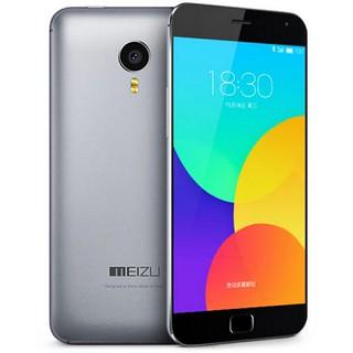 MX4 MEIZU por 32 GB ROM 4 G LTE Smartphone