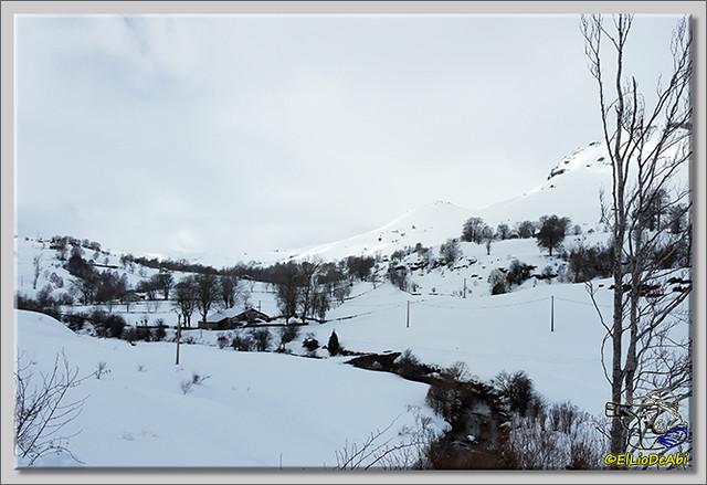 Nieve en las Machorras (1)