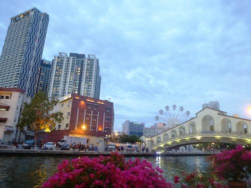ML16-Malacca-promenades-soiree (12)