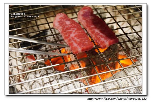 【嘉義美食】觀止燒肉