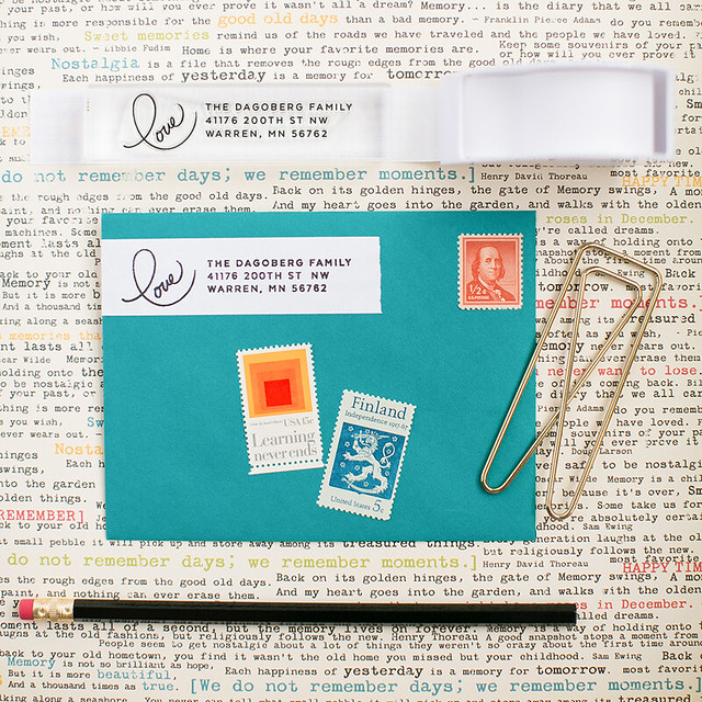 PrettyPeasPaperie-CustomStamps-BB-3