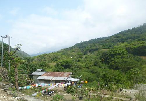 P16-Luzon-Tabuk-Tinglayen-route (18)
