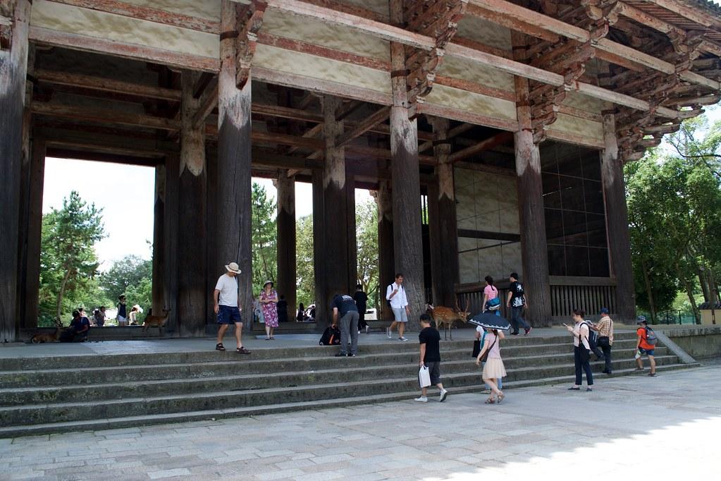 Nara Park_09