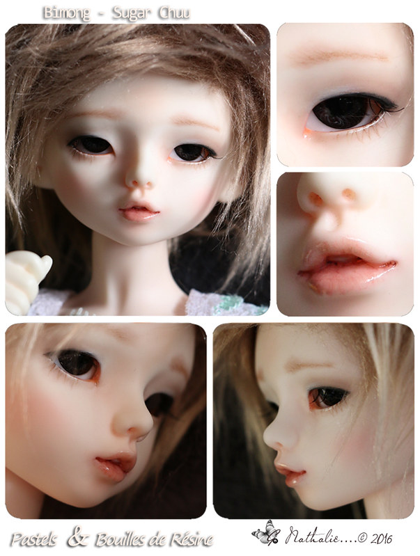 Unoa Lusis wink ouverture d'œil & make-up (p.4) - Page 4 26016044805_c4f3e15093_c