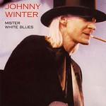 Johnny Winter - Mister White Blues