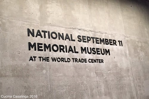 2016 04 19 018 911 Museum CuCa