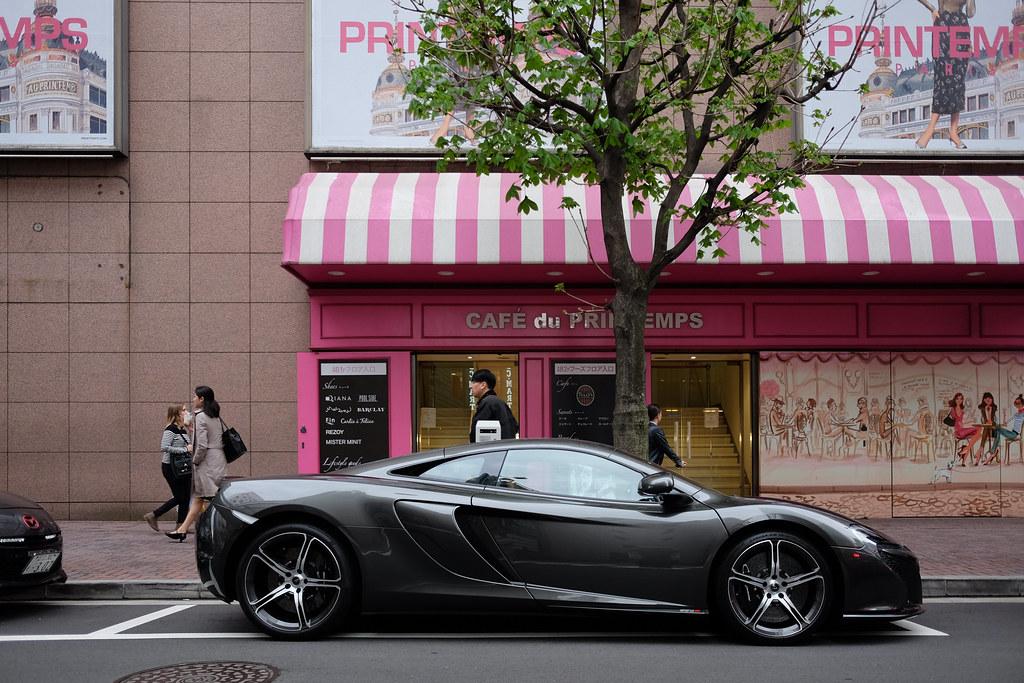 McLaren 2016/04/04 X7009145