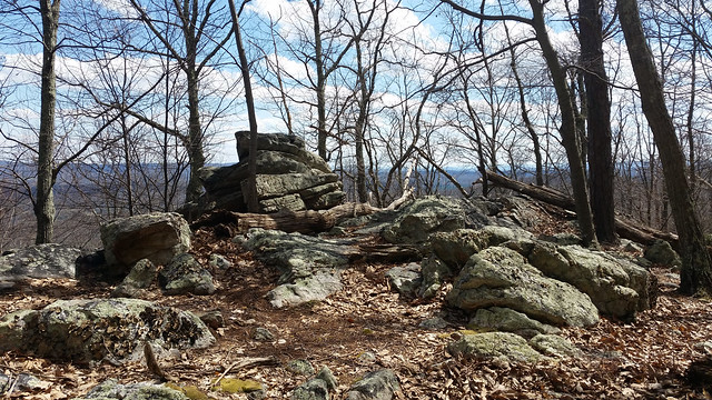 20160402_Cacapon_State_Park_032