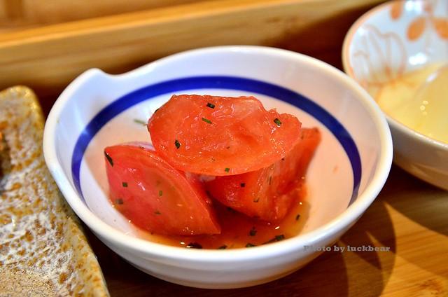 礁溪里海Cafe咖啡海鮮定食006-DSC_0902