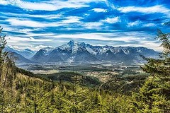 My favorite mountain, probably because it is in my backyard. Whitehorse mountain, Darrington Washington #darrington. #Washington #pnw #pnwonderland #epic #photographer #landscapephotography #landscape #photography #photo #igpro #loveit