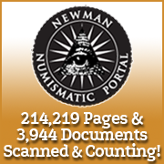 NNP Pagecount 214,219