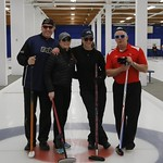 20160402_CSSC_Curling_0014JP_Small