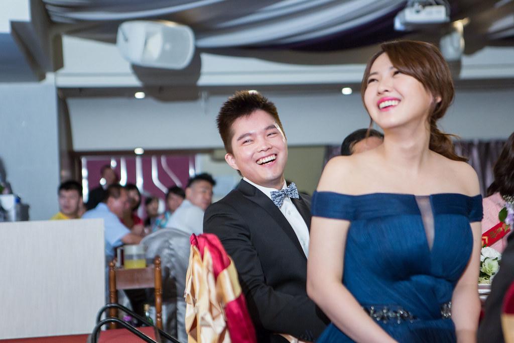 證婚婚宴精選-116