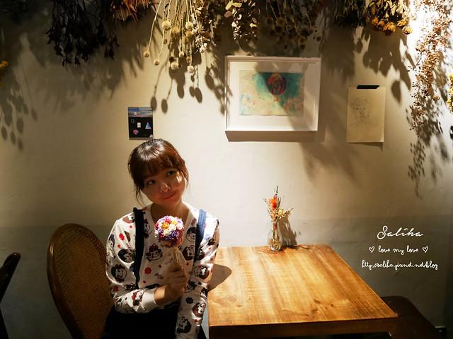 新娘捧花DIY (34)