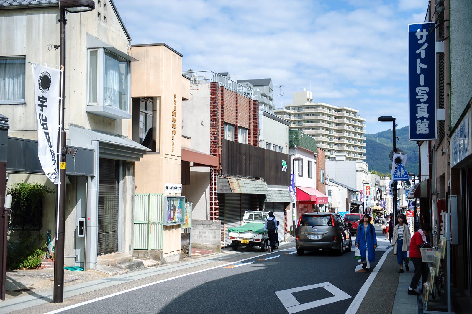 2015VQ@Kyoto-237