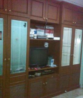 Di Jual Cepat Rumah Mewah 2 Lantai Lokasi Strategis Cengkareng Jakarta Barat Rp 1.6 M (7)