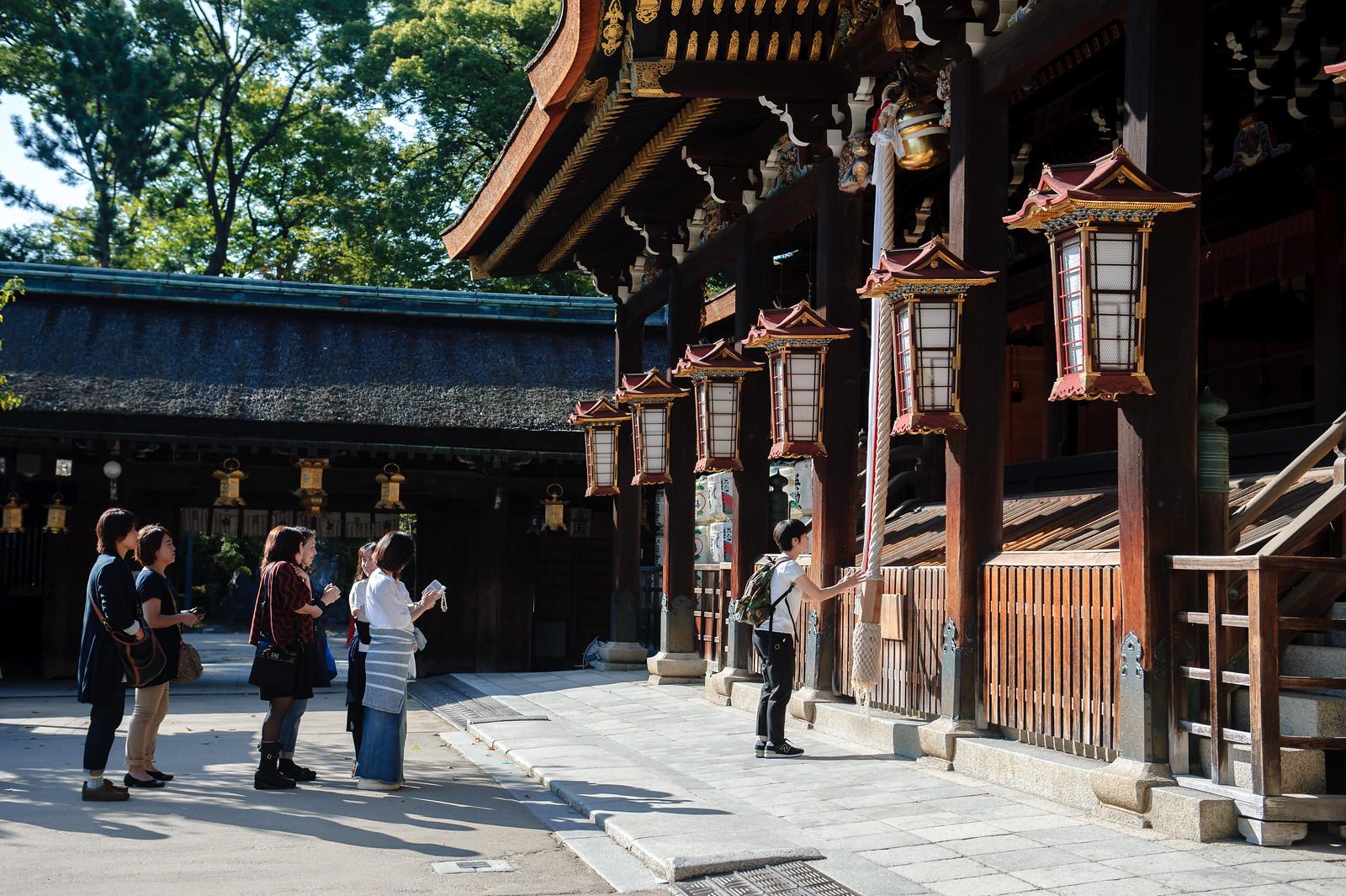2015VQ@Kyoto-165