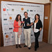 Fundación Filia Primer Torneo Solidario de Golf_20160427_Angel Moreno16