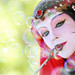 2016 Renaissance Pleasure Faire, Irwindale, CA  4.17.16 7 by Marcie Gonzalez
