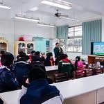 20160327_親職教育