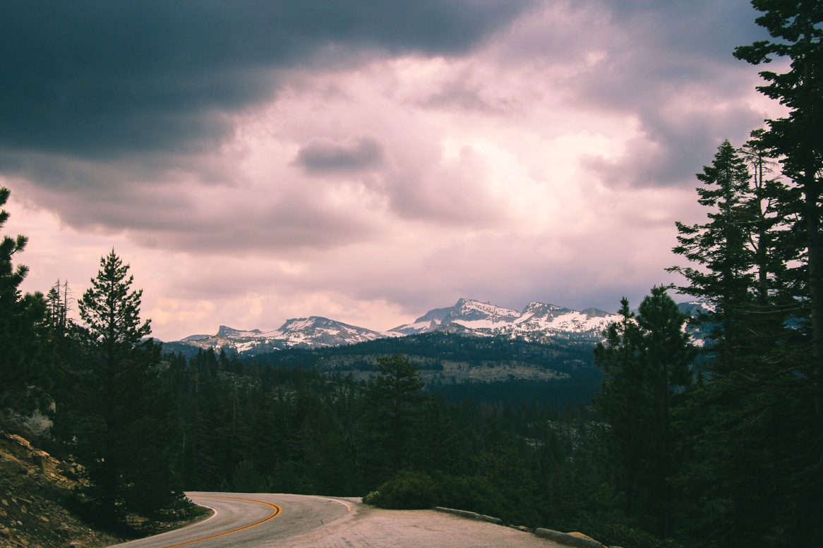 Yosemite-0215