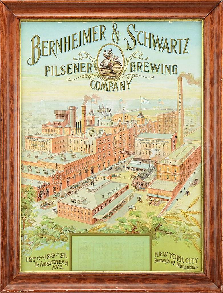 bernheimer-schwartz-framed
