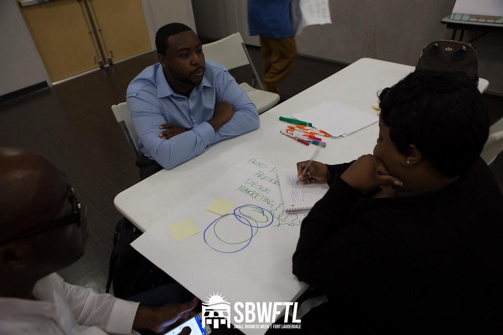 som-sbwftl-startup-0267