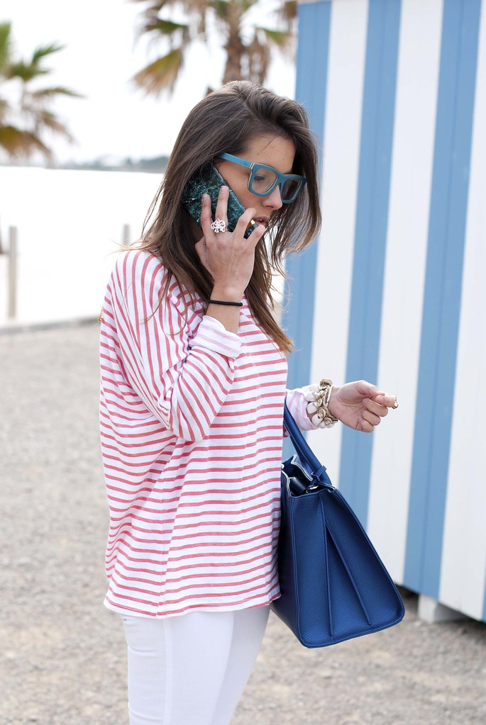 03_stripes_outfit