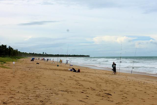 praia-do-paiva