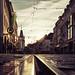 Freiburg 'Kajo' Street by der LichtKlicker