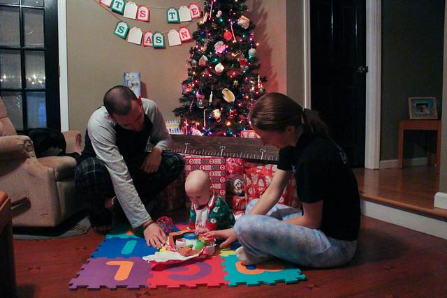 Christmas_Day_2015-11