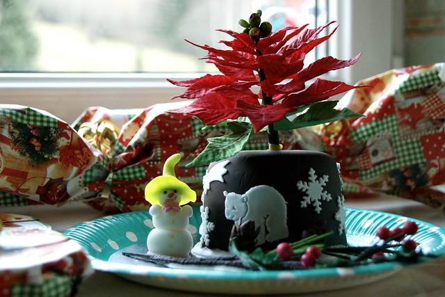 365/258 - Frohe Weihnachten