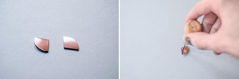 diy-pendientes-minimalistas-paso03