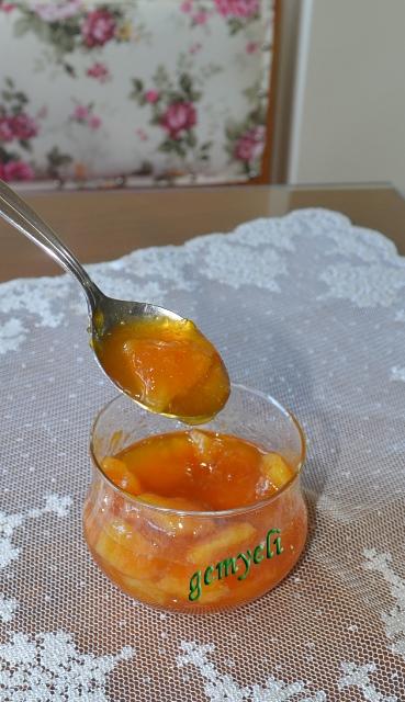 portakalreçeli1