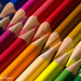 Color Pencils by ChrisF_2011