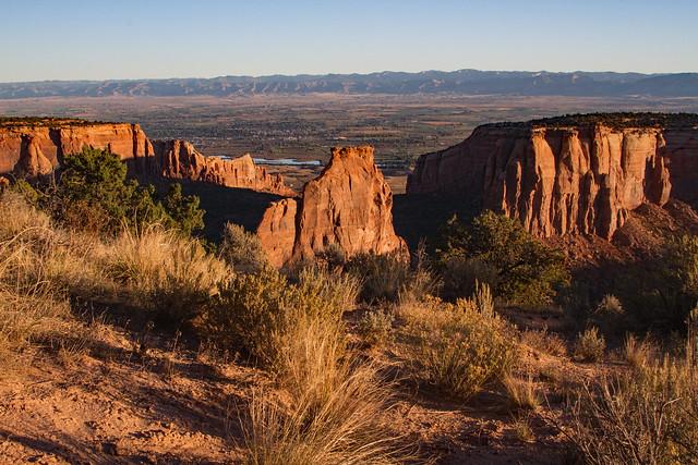 24010457242 7335e6487f z Rim Rock Drive: Colorado National Monument