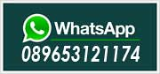 Kontak Jual-Apartemen.com via  WhatsApp