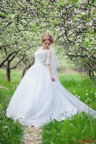 FotoHaus - Профессиональная фото-видеосъёмка свадеб! > Фото из галереи `Главная`