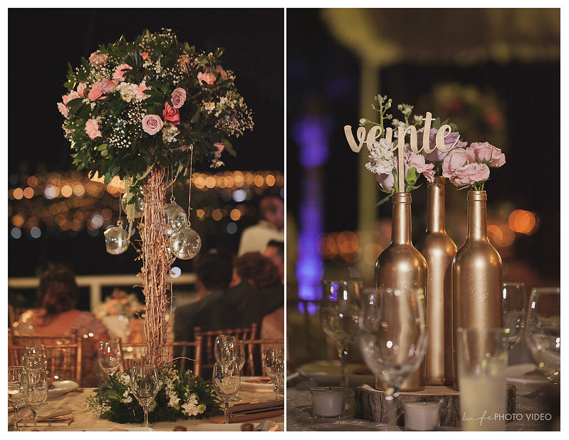 Wedding_ErikaIsmel_Leon_Gto_100