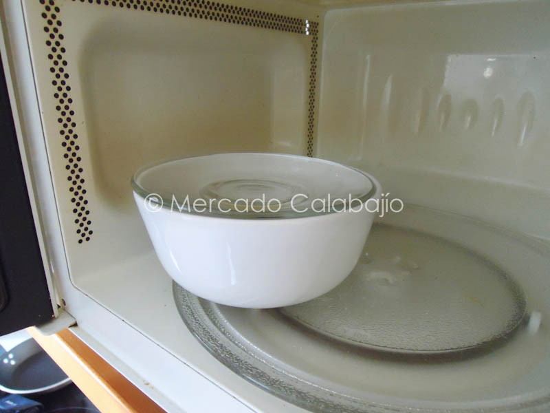 HUEVO COCIDO CON MICROONDAS-5