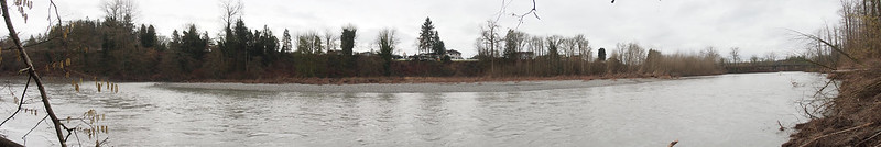 North Fork Stillaguamish