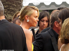 20150514_22 Charlize Theron & (probably...) Sean Penn | The Cannes Film Festival 2015 | Cannes, France