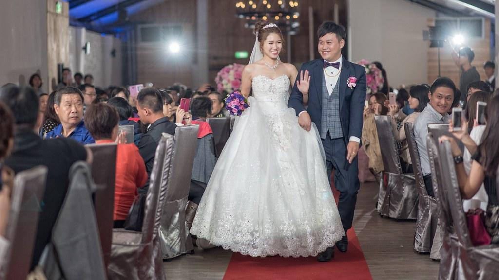 婚攝樂高-婚禮紀錄-064