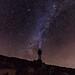 Tenerife, Stars Watching by Tomáš Janovič