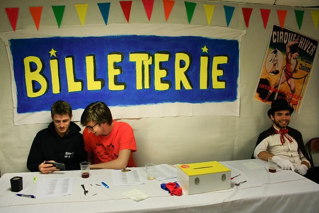 11/12/15 CIRQUE D'HIVER