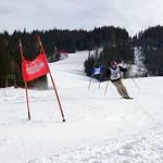 2016-02-13_wi_schuelski.dorfmeisterschaft064