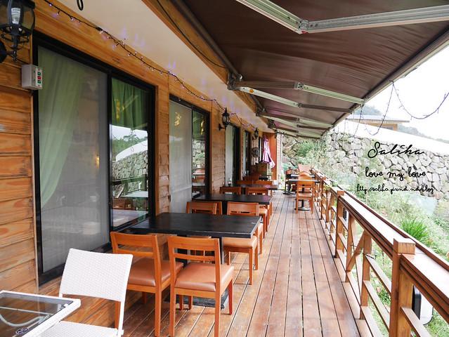 內湖碧山嚴景觀餐廳coco32咖啡棧 (5)