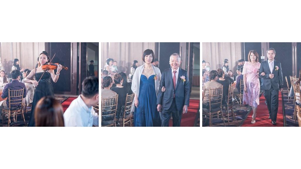 婚攝樂高-婚禮紀錄-085